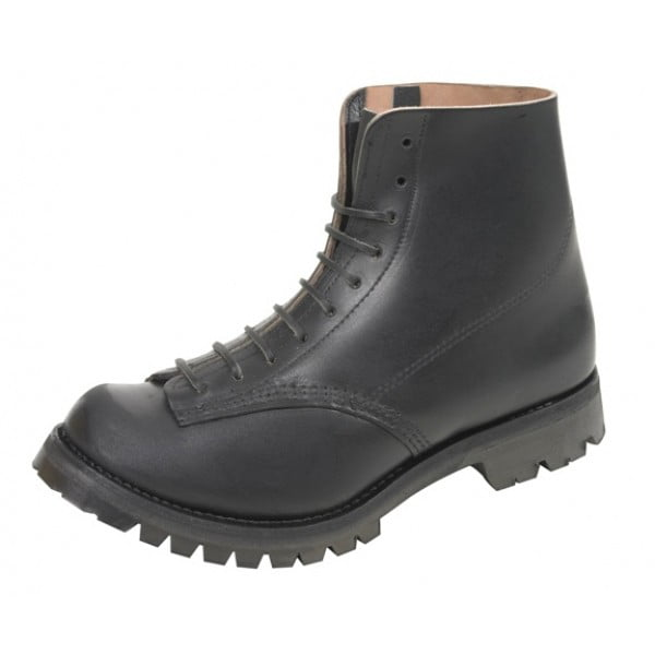 x10r fell boots rufflander safety boots from william. Black Bedroom Furniture Sets. Home Design Ideas
