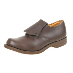 157L Hill Shoes