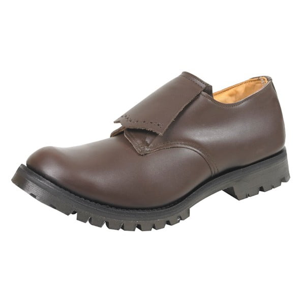 157R Hill Shoes