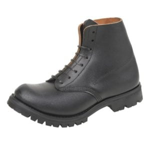 268R Hill Boots