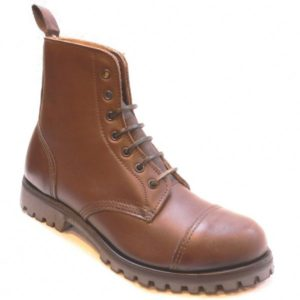 78TC Traditional Work Boot