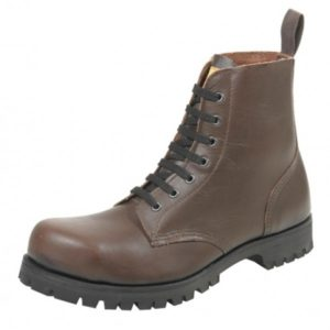79X Safety Boot