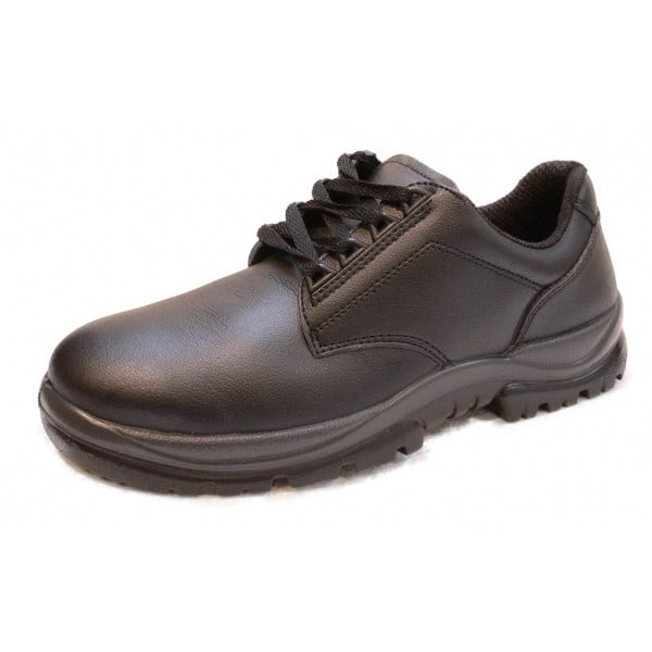 CRV88 Chemical Resistant Safety Shoes