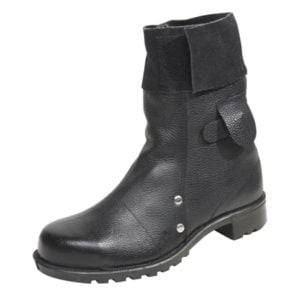 FB2 Foundry Boots