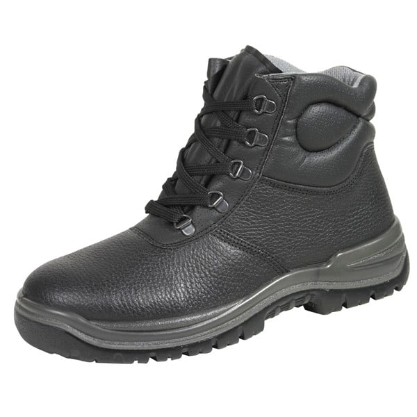 Quality Cheap Safety boots