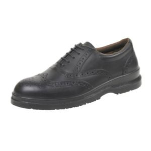 P79 Safety Work Shoes