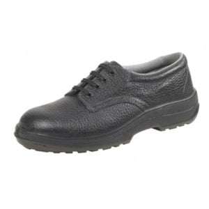 P88 Cheap Safety Shoes