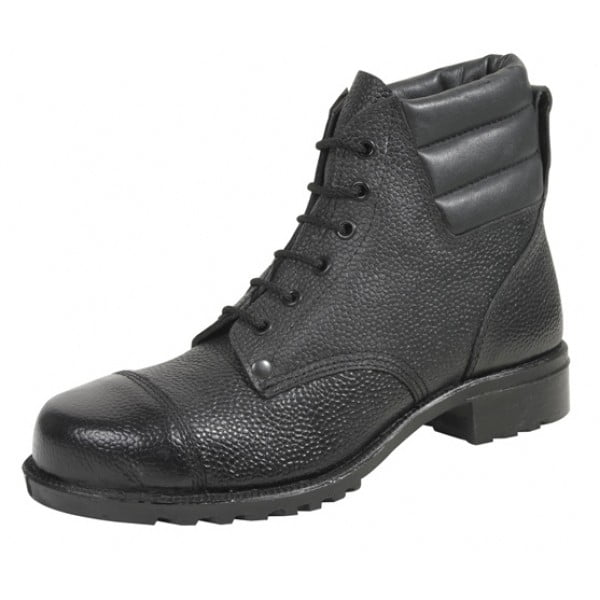 S383 Safety Footwear