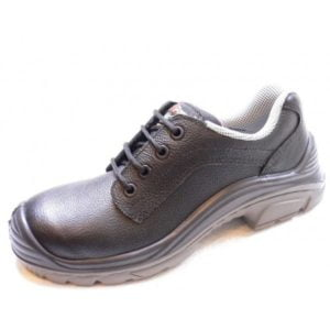 UPower Comet S3 Metal Free Shoe