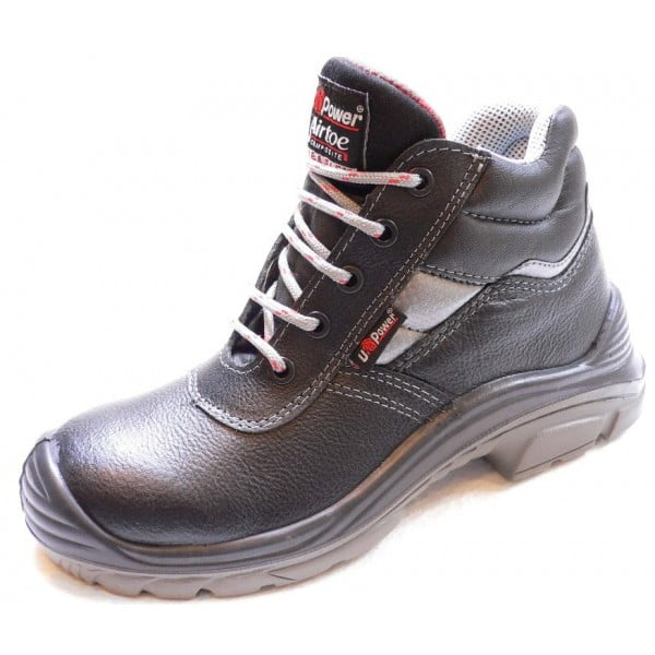 UPower Safety Footwear