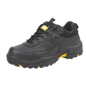 VS006 Safety Trainers