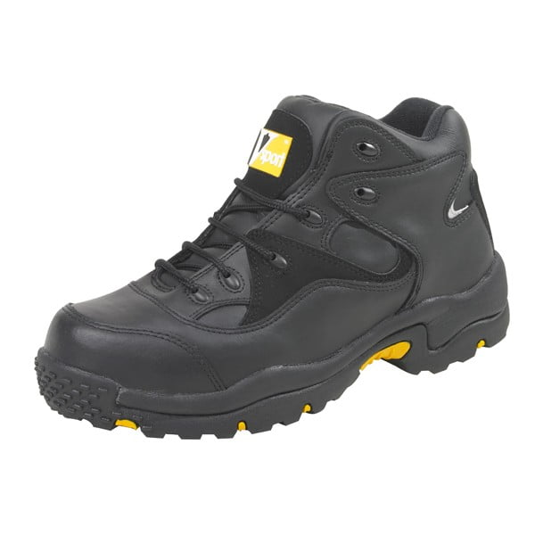 VS040 Safety Trainers